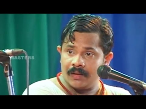 Xxx Mp4 Malayalam Comedy Skit NIRMAL STAGE COMEDY SHOW Vodafone Comedy Stars 3gp Sex