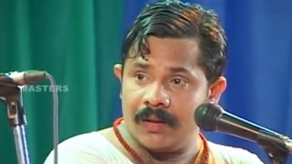 Malayalam Comedy Skit | NIRMAL STAGE COMEDY SHOW | Vodafone Comedy Stars