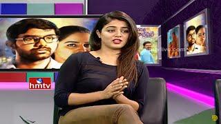 Bala Krishna And Heroine Wamiqa Gabbi Exclusive Interview | Nannu Vadili Neevu Polevule Movie | HMTV