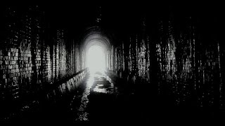 4 TRUE SCARY Haunted Locations Ghost Stories-Drug House/Evil Roads/Dark Places