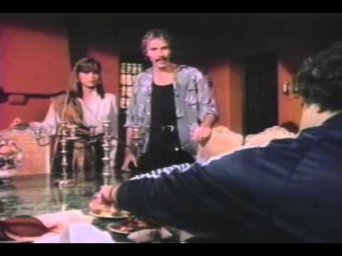 Full Exposure: The Sex Tapes Scandal Trailer 1989