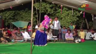 New Marwari Video - Rajasthani Video SONG    New Video    Young Girl Hot Dance - मारवाड़ी वीडियो
