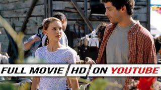 Natalie Portman, James Frain, Ashley Judd - Where the Heart Is (2000)
