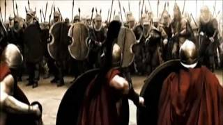 The best War Scenes in Movie History