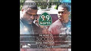 99 North: The Movie