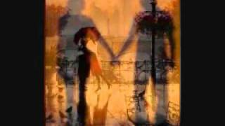 A Girl To Call My Own by The Avons.wmv