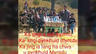 Sngi Pynkhuid Myntdu