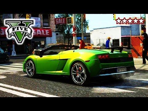 GTA 5 1 000 000 CUSTOM CARS Live Stream GTA V Custom Cars Grand Theft Auto 5