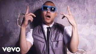 Far East Movement, Ryan Tedder - Rocketeer ft. Ryan Tedder
