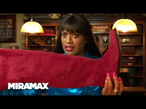 Xxx Mp4 Kinky Boots 'Burgundy HD Joel Edgerton Chiwetel Ejiofor Nick Frost MIRAMAX 3gp Sex
