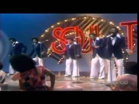The Spinners Love Don t Love Nobody 1975