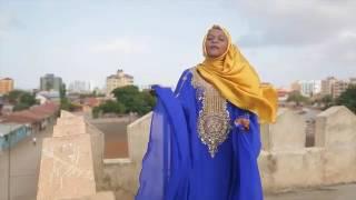 Arafa hussein mpya - Anasmatun twiiby