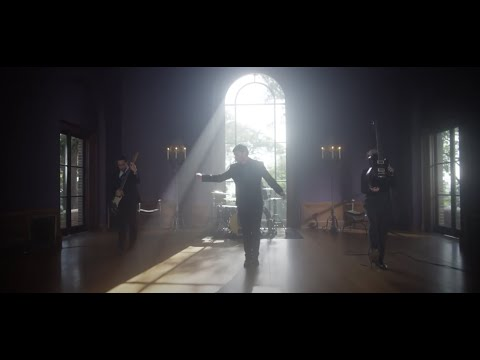 Shinedown GET UP Official Video