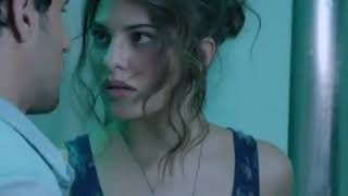 Jacqueline Fernandez Hot Scene - Jacqueline Fernandez