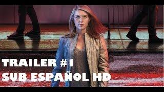 Homeland - Temporada 6 - Tráiler #1 - Subtitulado al Español