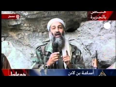 Bin Ladin: Dünyanın kötülük timsali