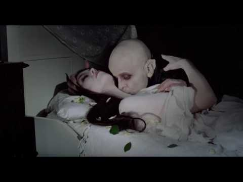 Xxx Mp4 A Film Score To The Sacrifice Scene Nosferatu The Vampyre 1979 3gp Sex