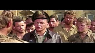 War Movies 2016 American Action Movies Full