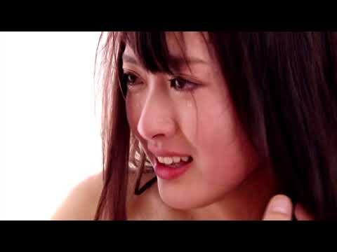 Risa Tachibana - [STAR-418] - [ STAR-447 ] - akb48 - JAPAN MOVIE - Alan Walker - Spectre