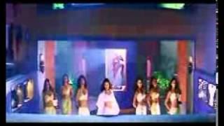 Ramta jogi Taal song .mp4