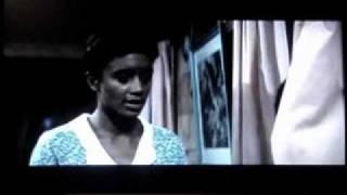 "Janet Maclachlan in ""Sounder"" (1972)"