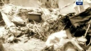 June 23, 1980: The day Sanjay Gandhi died Part-1