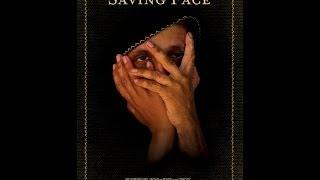Saving Face | Oscar Winning Documentary
