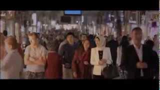 99 CAHAYA DI LANGIT EROPA PART 2, Movie Recommendation