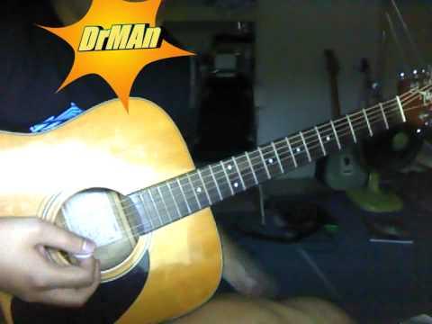 สอน Intro เพลงเบา เบา Singular by DrMAn