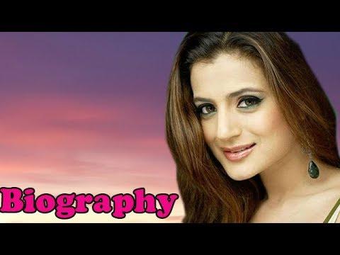 Xxx Mp4 Ameesha Patel Biography 3gp Sex