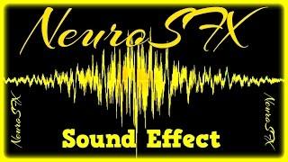 [HQ] Atomic Bomb Sound Effect (FREE DOWNLOAD)