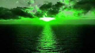 Love theme from flashdance...HELEN ST. JOHN