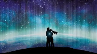 Peter Roe - Reunion (Beautiful Dramatic Vocal) | Emotional Music | Epic Music VN