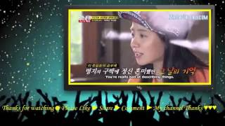 ENGSUB RUNNING MAN EP 295 ENGSUB GUEST Kyuhyun Super Junior, Lee Yo Won, Seo Joon