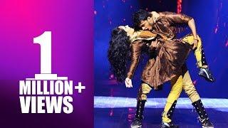 D 4 Dance Reloded I Super Finale I Anna & Vishnu - Mukkala I Mazhavil Manorama