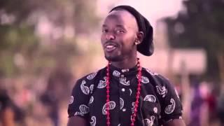 Toofan feat eddy kenzo sitya loss remix