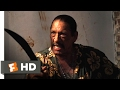 Download Video Download Throwdown (2013) - Sex Slaves Scene (2/10) | Movieclips 3GP MP4 FLV