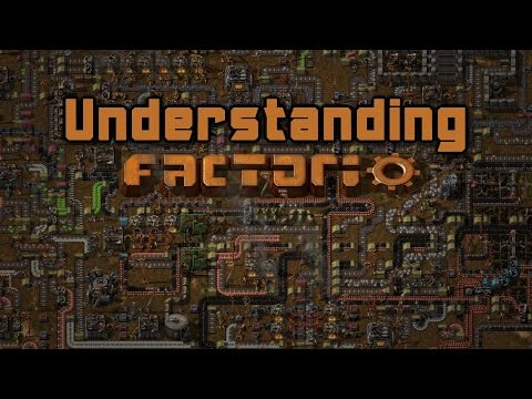 watch Lets Understand Factorio Episode 00 This Game Made Me Feel Dumb