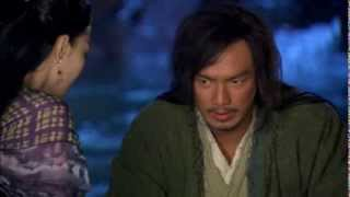 The Demi-Gods and Semi-Devils episode01 [English Subtitles][HD][FULL]