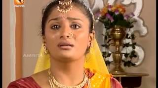 Krishana Kripa Sagaram | Episode #07| Mythological Serial by Amrita TV