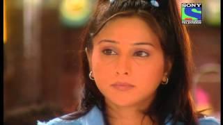 Ayushmaan - Episode 20
