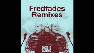 Fredfades – Remixes (Full Album)