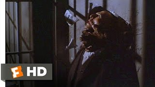 The Beast Within (11/12) Movie CLIP - The Judge Loses His Head (1982) HD
