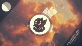 The Paper Kites - Bloom (Close To You) (Alex Brandt Remix)