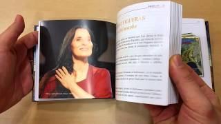 몽세라 피구에라스 - 성모의 목소리로 Vol.2 [SACD Hybrid+2DVD]