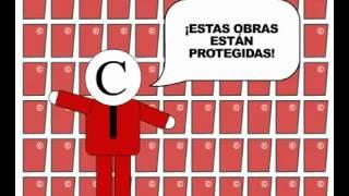 Qué es Creative Commons