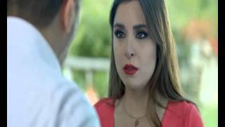 كواليس المدينة-الحلقة 17-Promo