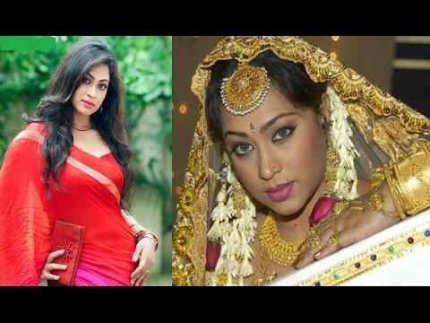 Xxx Mp4 মধ্যবয়স্ক এক পুরুষকে বিয়ে করে যা বললেন অভিনেত্রী পপি Actress Popi Wedding Bangla News Today 3gp Sex