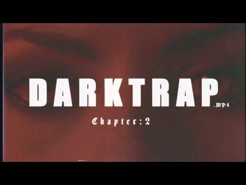 Xxx Mp4 DARKTRAP.MP4 :chapter 2 3gp Sex