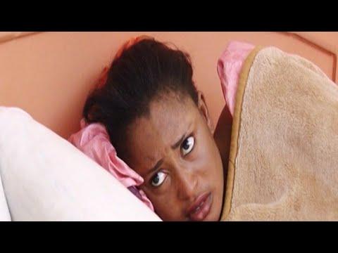 Xxx Mp4 TAKAMA PART 1 Latest Hausa Film Original 2018 Yahyadorayi 3gp Sex